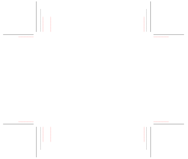 jewelcase template