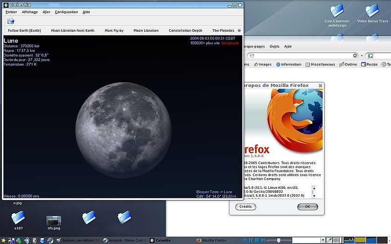 opengl-software-and-3d-desktop.jpg