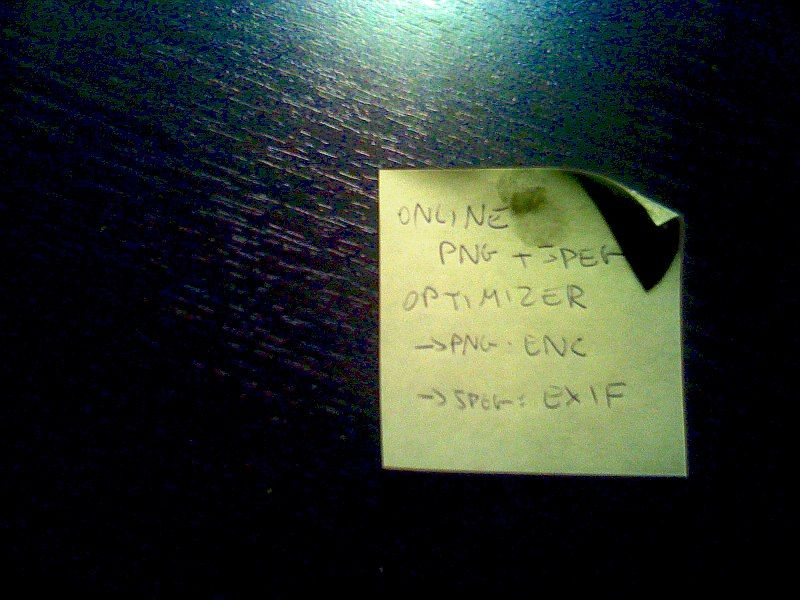 online-image-optimizer-idea-on-sticky-note