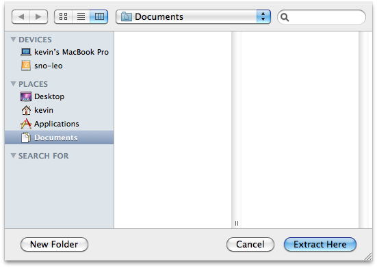 Iphone Backup Extractor Freeware