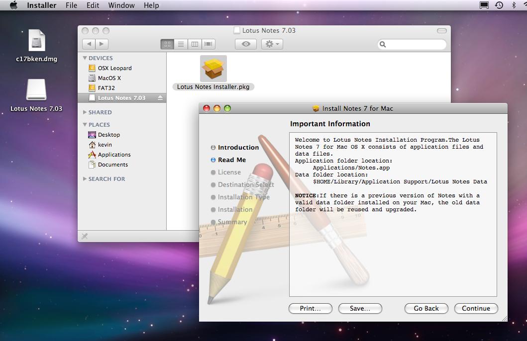 Webex productivity tools download mac / BOND-RUMOR ML